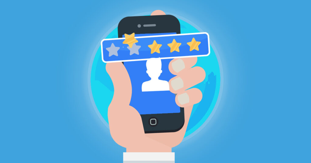 Telco customer experience